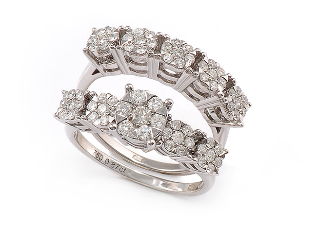 Prsten-sadasnubni-zasnubni-5kvetu 31898d18f1c