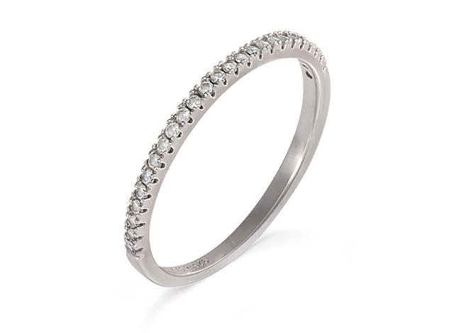 Prsten Pandora Dstones Sperky Pro Kazdou Prilezitost Prsteny