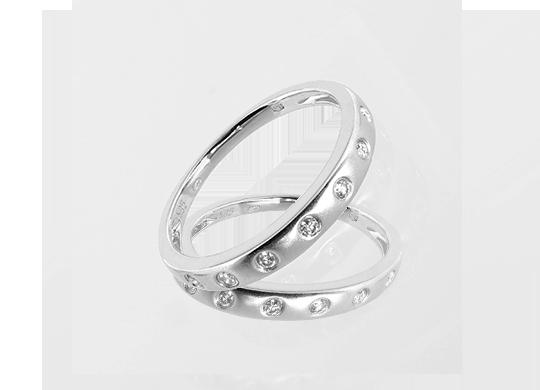 53989ba85 PRSTEN 10000282 | Dstones - šperky pro každou příležitost - prsteny ...